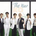 「EXO」、12月発表を目標にニューアルバム準備中