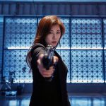 女優ハ・ジウォン、映画「追捕 MANHUNT」アジアプロモツアースタート