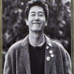 俳優の故キム・ジュヒョク、司法解剖の結果は15日ごろに=韓国警察