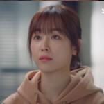 韓国ドラマ「愛の温度」25話