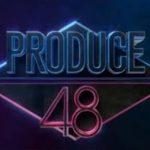<MAMA>「PRODUCE 48」の来年放送を予告