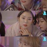 「Red Velvet」、新曲への心配を語る