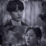 韓国ドラマ「愛の温度」31話