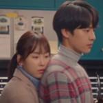 韓国ドラマ「愛の温度」27話