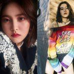 「Red Velvet」、イェリのティザー画像公開