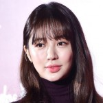 女優ユン・ウネ側、2年前の盗作騒動について謝罪