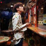 俳優イ・ジュンギ、少年のような自由な魅力をアピール