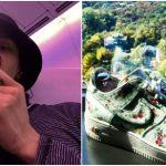 <トレンドブログ>G-DRAGONに贈られた「NIKE」のスニーカーがとっても素敵!