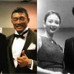 <トレンドブログ>秋山成勲&SHIHO夫妻、「2017MAMA」のステージで俳優パク・ボゴムに出会う!