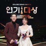 <KBS World>2016 KBS歌謡祭&演技大賞&芸能大賞、毎年恒例3カ月連続企画!いよいよ生放送直前!授賞式スペシャル第3弾は昨年の模様をオンエア!