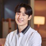 イ・ジェフン「韓国ベトナム映画祭」に公式招待…11月17日開催