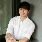 ピョン・ヨハン「第7回バリアフリー映画祭」開幕式に参加