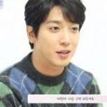 CNBLUE ジョン・ヨンファ「幸せの手紙」を朗読…後輩HONEYSTの新曲を応援