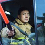 <2018年2月度新作> 「裸の消防士」2018年2月2日(金) セルBOX、レンタルVol.1~3リリース