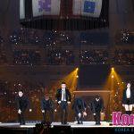 「取材レポ③」TWICE、SEVENTEEN、EXO-CBX、Wanna Oneら、豪華アーティストが集結!「2017 MAMA in Japan」 開催!