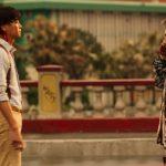映画「MASTER/マスター」 天才ハッカー役のキム・ウビン、万事休す!? 観客の心拍数を倍増させる本編映像が到着!