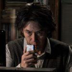 「コラム」息もつかせぬ展開!『殺人者の記憶法』が韓国で受けた理由
