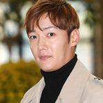 「PHOTO@金浦」俳優チェ・ジニョク、「日本でお会いしましょう」