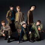 HALO(ヘイロー)JAPAN 3rd SINGLE「LIAR」2018年1月31日発売決定!&日本定期公演最終回「放課後!HALO部#Lesson8〜卒業式〜」開催決定!