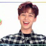 <トレンドブログ>「JYP」→「少年24」→「THE UNIT」!?注目を集めている「IM」ギソク♪