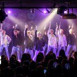 「イベントレポ」大人気モンスター新人グループ『14U(ワンフォーユー)』初の日本長期公演大盛況!12月公演チケット販売開始!