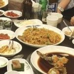 「コラム」ソウルで食べた「ケジャン」が忘れられない!