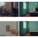 「2PM」Jun.K、「引っ越しする日」MVティーザー公開