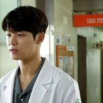 <トレンドブログ>「CNBLUE」カン・ミンヒョク、ドラマ「病院船」放送終了の感想を伝える。