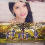 LOVELYZ、タイトル曲「Twinkle」ときめきいっぱいのMV予告映像第2弾を公開