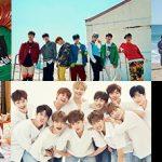 2017 Mnet Asian Music Awards (MAMA)  ライブ・ビューイング 2017年11月29日(水)19:00開演