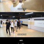 """MAP6、新曲「Love is Gone」スポイラー映像公開…""""音楽的変化を見せる"""""""