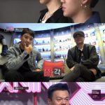 """YGヤン・ヒョンソク代表「MIX NINE」出演のYG練習生の実力不振に苛立ち…""""撮影を中断したい"""""""