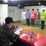 「MIX NINE」、「ONF」のオーディション公開…「B1A4」ジニョンも登場