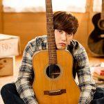 <トレンドブログ>「B1A4」サンドゥル、ミュージカル俳優として舞台に立ち、100回公演を達成する!