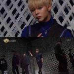 「Wanna One」、「人気歌謡」で成熟美あふれる新曲「Beautiful」披露