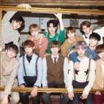 """Wanna One(ワナワン)、""""Prequel リパッケージアルバム""""「1-1=0(NOTHING WITHOUT YOU)」-JAPAN EDITION- 豪華封入特典発表!!!"""