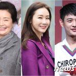 [公式]ウォン・ミギョンにチェ・ジウ、SHINeeミンホまで…ドラマ「世界で一番美しい別れ」夢のラインナップ完成