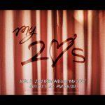 「公式」2PM Jun. K、27日にソロアルバム「僕の20代」でカムバック