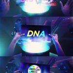 アメリカンミュージックアワード側、「防弾少年団」出演広告映像を公開