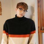 「2PM」Jun.K、「グループ解散はない。6人全員の心はひとつ」