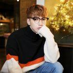 """2PM Jun. K、""""軍入隊したテギョン、表情がとても良くて安心した"""""""