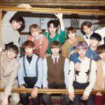 モンスター級K-POP新人グループWanna One(ワナワン)、韓国ニューアルバム発売と同時に、早くもニューアルバムのJAPAN EDITIONの発売が決定!さらにオフィシャルサイトもリニューアルオープン!