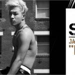 インターネットテレビ局「AbemaTV」の「K WORLDチャンネル」 11月ラインナップはBIGBANG特集を開催! ソロJAPANツアーのライブ映像からバラエティ出演作品まで放送!
