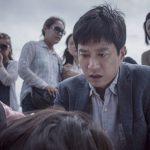 映画『エンドレス 繰り返される悪夢』公開決定