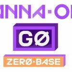 超大型新人Wanna Oneのリアリティ番組 第2弾! 「Wanna One GO ZERO BASE」 2018 年 1 月 25 日より日本初放送決定!