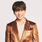 """BIGBANGの""""D-LITE (ディライト)""""、12/5(火)日本テレビ「スッキリ」生出演&新曲テレビ初歌唱決定!"""