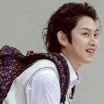"""<トレンドブログ>「SUPER JUNIOR」キム・ヒチョルの、""""100%成功する""""告白法とは!?"""