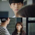 韓国ドラマ「この人生は初めなので」11話