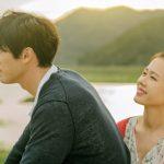<トレンドブログ>韓国版「いま、会いにゆきます」、ソ・ジソプ&ソン・イェジンのスチールカットが公開!