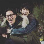 歌手チョン・ジュンヨン、故キム・ジュヒョクを追悼 「兄さん、ゆっくり休んで…」
